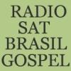 Rádio Sat Brasil Gospel