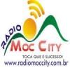 Rádio Moc City