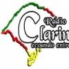 Rádio Clarin do Pampa