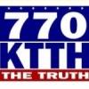KTTH 770 AM