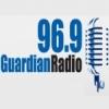 Radio Guardian 96.9 FM