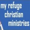 Radio My Refuge Christian 93.7 FM