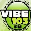 Radio Vibe 103.3 FM