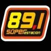 Radio La Súper Estacion 89.1 FM