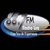 Radio Lira 88.7 FM