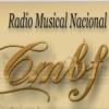 Radio CMBF Musical 98.7 FM