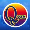 Radio Wice 95.1 FM