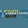 Radio Possie Vibrations 88.5 FM