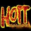 Radio Hott 98.7 FM