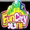 Radio Fresh Granada 90.9 FM