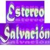 Estereo Salvacion 92.3 FM