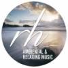 Radio Retro Hits Ambiental & Relaxing Music