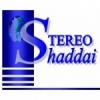 Stereo Shaddai 103.5 FM