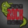 Radio Cayrok 96.5 FM
