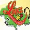 Linkz 96.5 FM