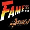 Fame 95.7 FM