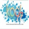 Kool 97.1 FM