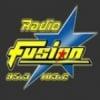 Fusion 95.3 FM