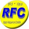 RFC 89.5 FM