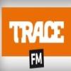 Trace 97.1 FM