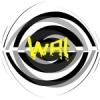 Rádio WRI