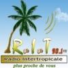 Radio Intertropicale 90.1 FM