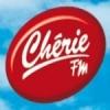 Cherie 101.6 FM