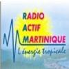 Actif 92.8 FM