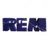 REM Evangile 96.4 FM