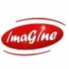 Imagine 96.2 FM