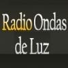 Ondas de Luz 94.3 FM