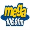 WMEG 106.9 FM