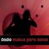 Radio Musica para Mimos