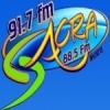 WZCA 91.7 FM