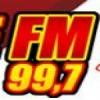 Rádio Liberdade 99.7 FM