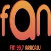 Rádio Fan 99.7 FM
