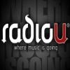 Radio KZIQ 92.7 FM