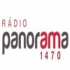 Radio Panorama 1470 AM