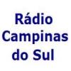 Radio Campinas do Sul 1490 AM