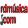 Radio Disco 106.1 FM