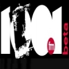 Beta 100.1 FM