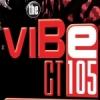Radio Vibect 105.1 FM