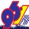 WE 96.1 FM