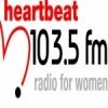 Radio Heartbeat 103.5 FM