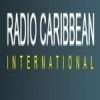 Caribbean 101.1 FM
