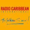 Radio Caribbean 101.1 FM