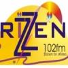 Rizzen 102.1 FM