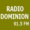 Dominion Ministries 91.5 FM