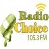 Choice 105.3 FM