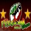 Freedom 106.5 FM